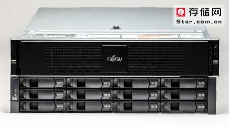 富士通(Fujitsu)宣布推出其下一代Eternus CS800和CS8000数据保护设备,用于备份,归档和第二层存储